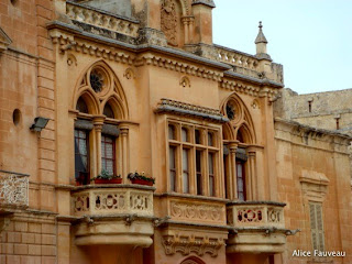 Caballeros de la Orden de Malta | Focus On Women