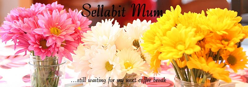 Sellabit Mum