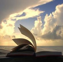 A Palavra que liberta...La Palabra que liberta...