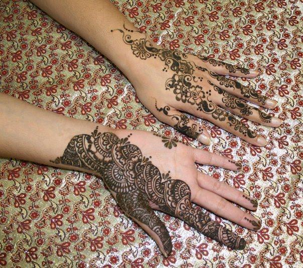 Indian Mehndi+design Indian Mehndi Designs