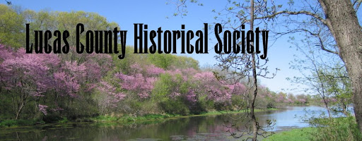 Lucas County Historical Society