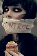 CONTROL PLEASE CONTROL!!!!!!!