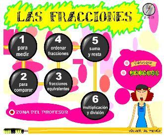 http://3.bp.blogspot.com/_BfFB-ZvID7s/Sc5NDGDOZ9I/AAAAAAAAAts/JA6ooeFj1hE/s400/MEDIR+ORDENAR+FRACCIONES.JPG