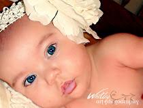 My Sweet Laylah