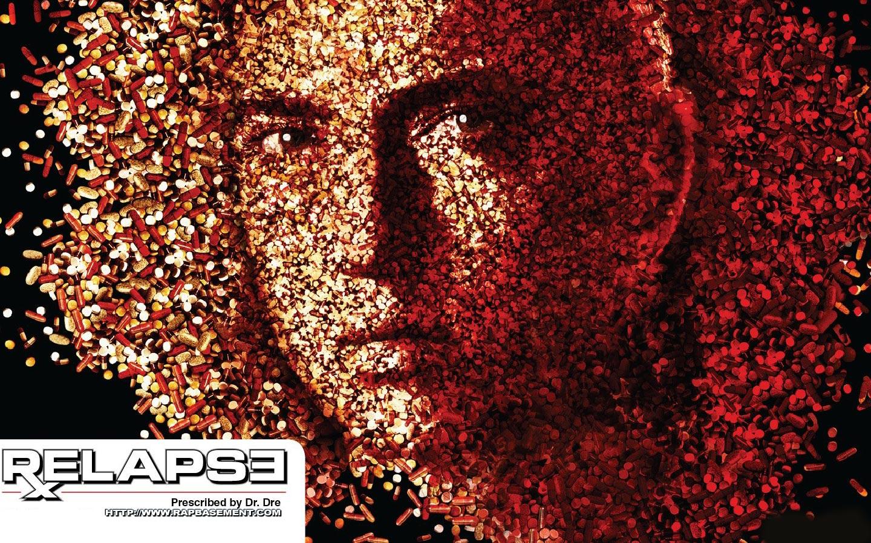 http://3.bp.blogspot.com/_BfMn7DivOQk/TIfxhch4LRI/AAAAAAAAAFI/DC6stDLrcc8/s1600/eminem_relapse_wallpaper_07.jpg