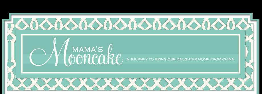 mama's mooncake