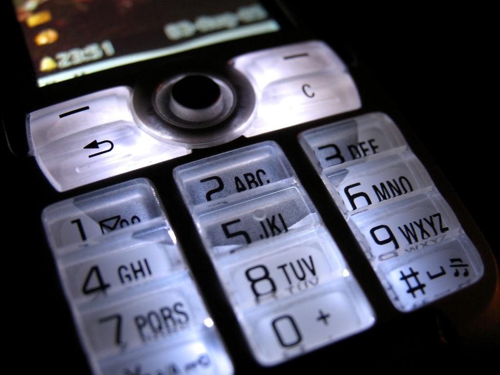 [phone]