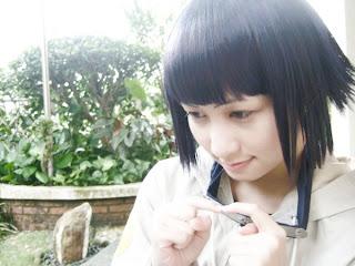 http://3.bp.blogspot.com/_Bfk5uBrhvOc/SflV5u6p-VI/AAAAAAAAAA4/XStmvHG4ANk/s320/hinata+hyuga+1.jpg