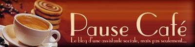 Éducateur, ce métier impossible - blog assistante sociale pause café Valérie