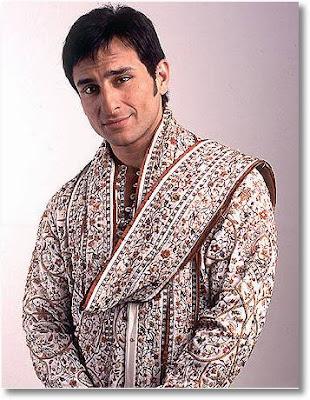 saif-ali-khan