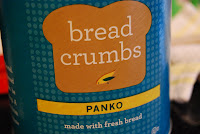 panko