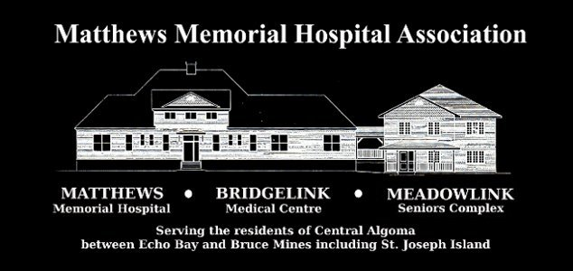 Matthews Memorial Hospital Association