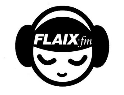 flaix fm