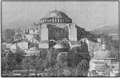 Sailing to Byzantium- Poem