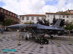 Leiria-Praça Rodrigues Lobo