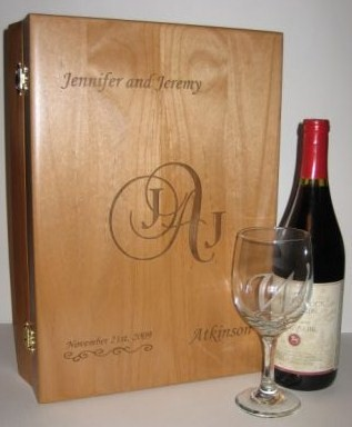 wine box 2009 1