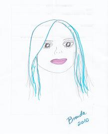 """my self-portrait"""