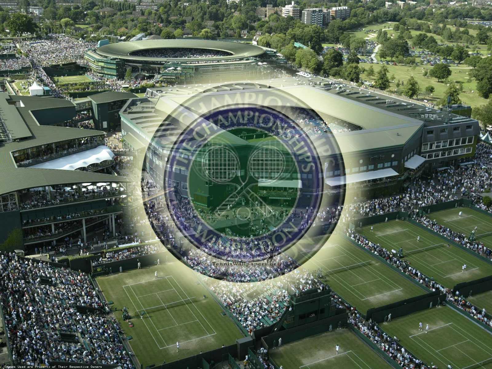 http://3.bp.blogspot.com/_BgjHDaYSozo/TA0jrxAEUdI/AAAAAAAADb4/i3Cb9sdrLcI/s1600/Wimbledon-Wallpaper.jpg