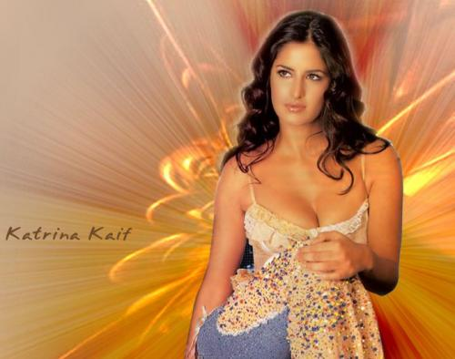 wallpapers katrina kaif. WALLPAPERS: Katrina Kaif