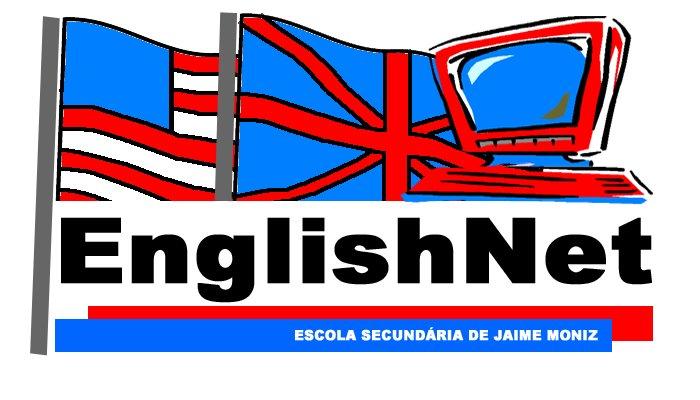 EnglishNet Jaime Moniz