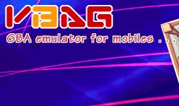 activation code vbag