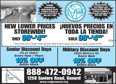 Daytona Beach Pennysaver Rentals