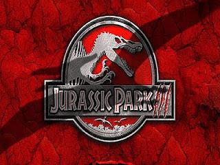 Jurassic Park 3 : ไดโนเสาร์พันธุ์ดุ