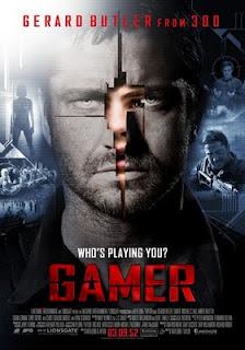 Gamer คนเกมทะลุเกม(ซูม)