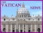 Mundo Católico.
