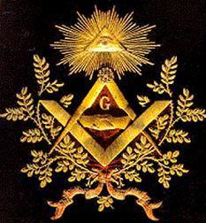 Comunismo, movimiento obrero y masonería. - Página 2 Francmasoner%C3%ADa+Escuadra+y+Comp%C3%A1s