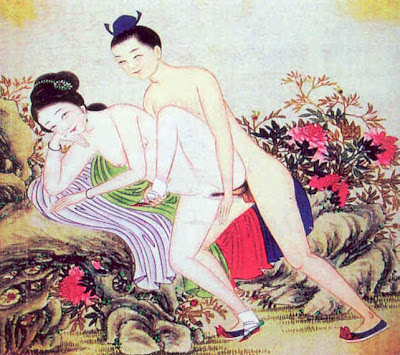 Ancient china porn picture porn pics and movies