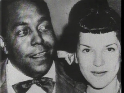Charlie Parker Wife Chan