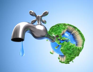 http://3.bp.blogspot.com/_BhUyYkOk4NY/TE6hYgnMJKI/AAAAAAAAARk/BCV-4PA-mlc/s400/eau+%C3%A9conomiser.jpg