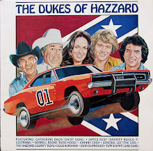 Hazzard County