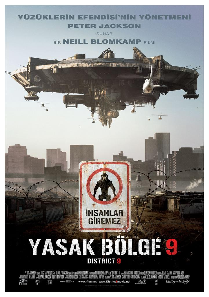 http://3.bp.blogspot.com/_BhqYCqv9OM8/SxTDwUJ7fCI/AAAAAAAAFSs/2xqgQ-SZVhI/s1600/Yasak+B%C3%B6lge+9.jpg