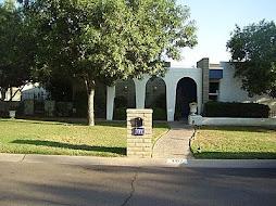 Carter's Casa
