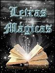 """Premio""""Letras Mágicas"""""""