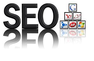 http://3.bp.blogspot.com/_Bi3psdKv_aA/S-RYY-T1hlI/AAAAAAAAAAM/kjUqc7qr2XE/s1600/seo-logo2.jpg