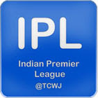 Click IPL Icon for all IPL articles @ TCWJ