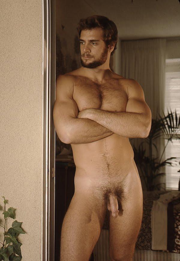 Модели голые мужчины фото