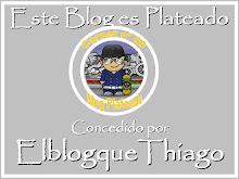CLUB DE LA EXCELENCIA PLATEADA