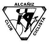 C.C. ALCAÑIZ