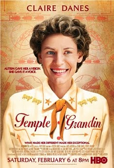 Filme Temple Grandin   Legendado