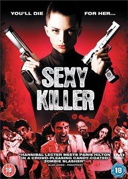 Baixar Sexy Killer Youll Die For Her Download Grátis