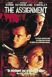 Baixar Filme Caça ao Terrorista (Dublado)
