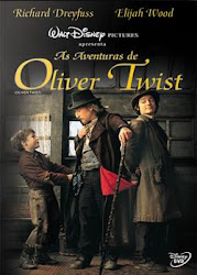 Baixe imagem de As Aventuras de Oliver Twist (Dual Audio) sem Torrent