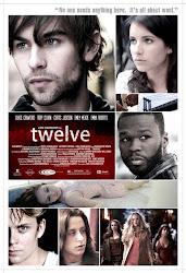 Baixar Filme Twelve – Vidas Sem Rumo (Dual Audio)