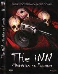 The Inn – Mistérios na Pousada