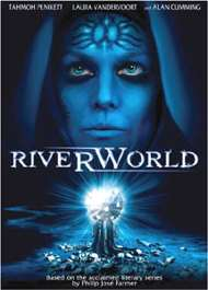>Assistir Riverworld Online Dublado e Legendado