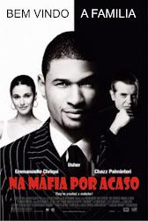 Baixar Filme Na Mafia Por Acaso [2006] (Dublado)